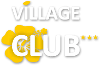 Village Club - Logo